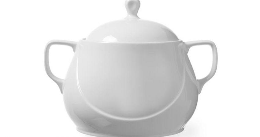 waza-na-zupe-3200-ml-gourmet